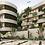 Thumbnail: Condominio AH01 TULUM   Leasing + Leisure
