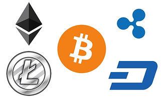 crypto logo.jpeg