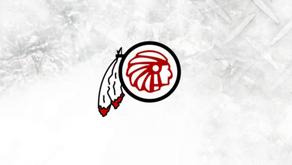 So Cal Apaches Website