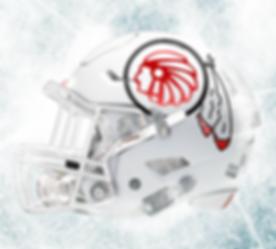 Apaches_Helmet4.png