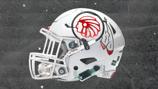Sneak Peek at the Helmet Change