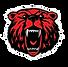 Bears-Logo-Noback-300x262.png