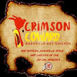 crimson_coward.png