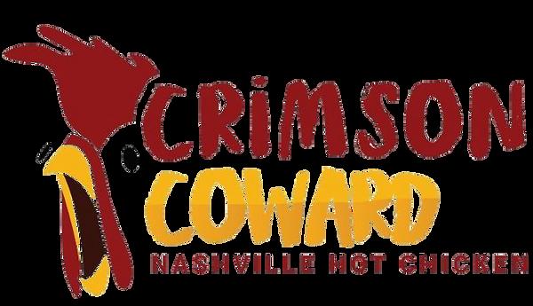 CrimsonCoward.png