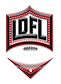 LDFL (1).png