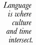 Cross-cultural pragmatic failure