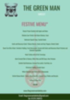 Festive menu green man.png
