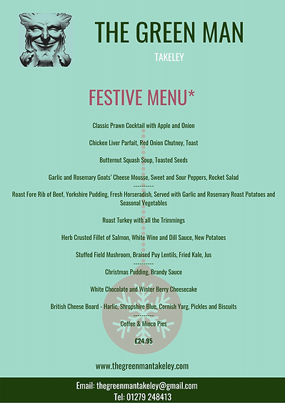 Festive menu green man.png