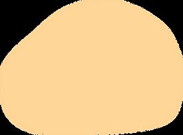mm-blob.png