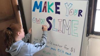 Make your own Slime!.jpg