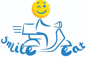 Logo_SmileEat_edited.jpeg