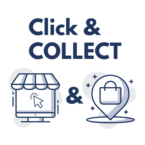 clickcollect.png
