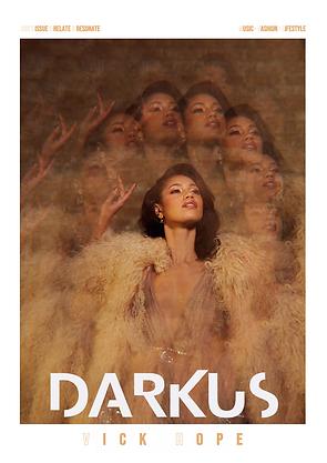 VICK HOPE - DARKUS 2021 ISSUE 2 (2).png