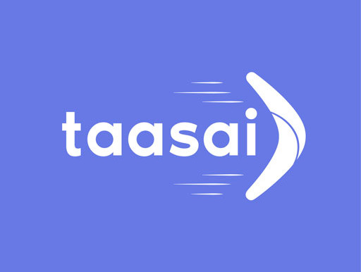 Taasai, a new carbon neutral way to move around London