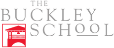 1200px-Buckley_School.svg.png