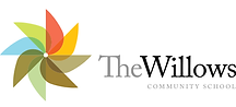 theWillows_bannerLogo.png
