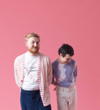 DNSC release new song and club nights