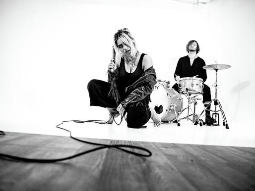 ZELA Return With Powerful New single 'sober lovin u'