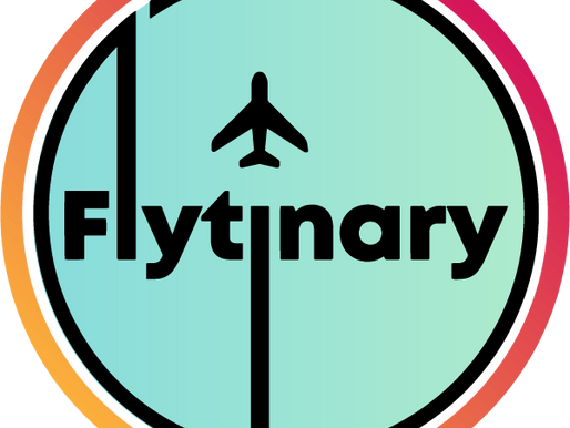 Flytinary, a new way to book your low-budget holiday
