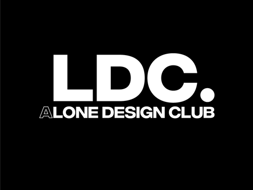 LDC launches: A-LONE DESIGN CLUB