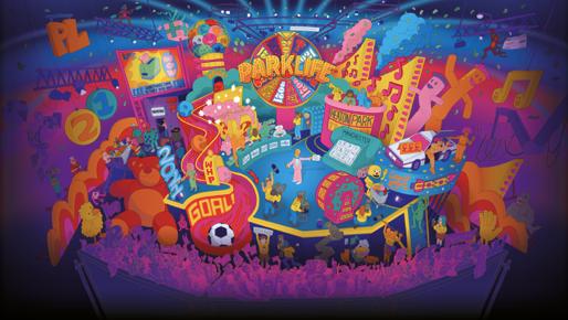 PARKLIFE 2021 announces huge lineup for festival return