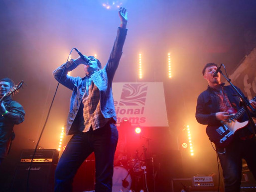 LIVE FOREVER: New indie tribute tour comes to Sunderland