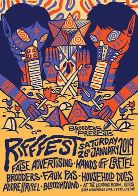 Rifffest - Poster.JPG