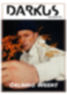 FRONT COVER ORLANDO.png