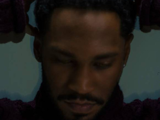KAYTRANADA SHARES NEW VIDEO FOR 'NEED IT' FEATURING MASEGO