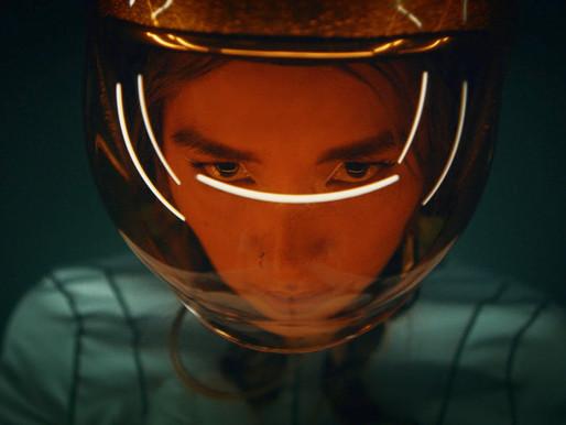 JAGUAR JONZE SHARES NEW SINGLE & VIDEO 'ASTRONAUT' & ANNOUNCES SECOND EP 'ANTIHERO' ON 16TH APRIL