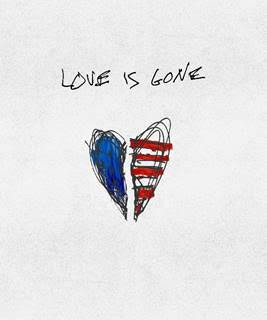 G-Eazy Releases Video for 'Love Is Gone'