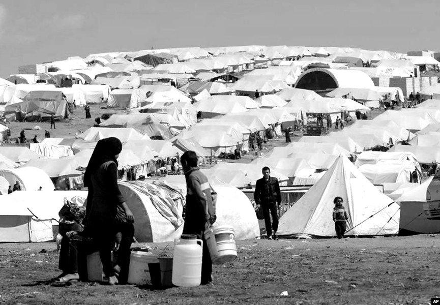refugees-_edited.jpg