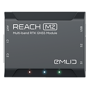 Reach M2 front.png