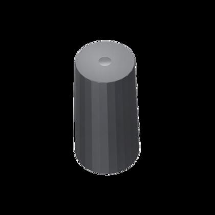 Мультичастотная GNSS антенна