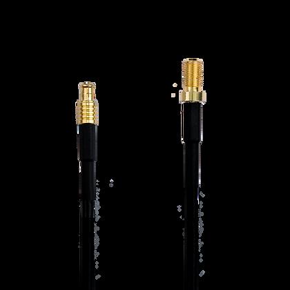Reach М2 / М + адаптер антени 2м