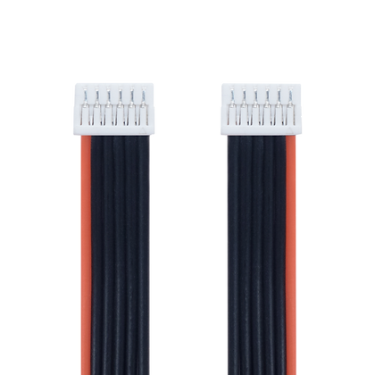 Reach M2 / M + кабель ST-GH 6p-6p для Pixhawk 2