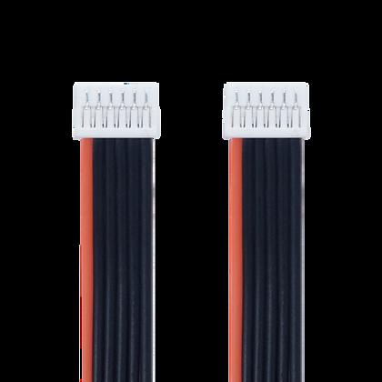 Reach M2/M+  кабель JST-GH 6p-6p для Edge
