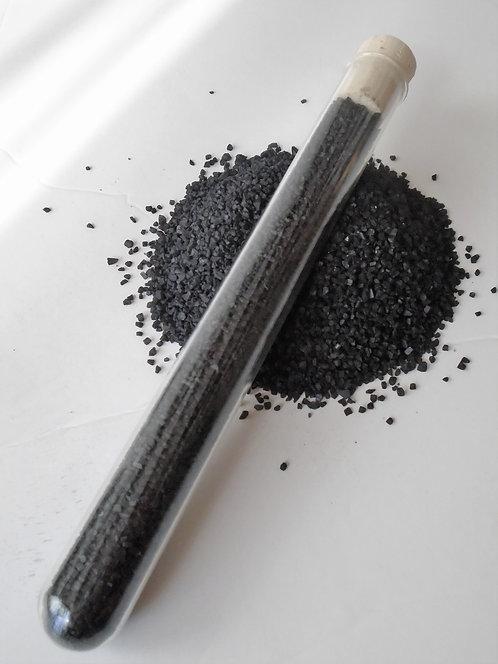 sel noir de Hawaï tube 30g