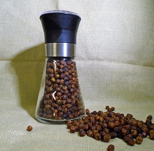 poivre de Kampot rouge 30g