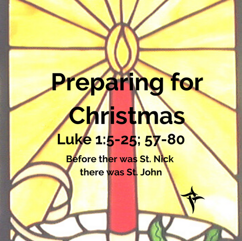 Preparing for Christmas (1).png