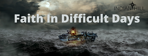 Faith In Difficult Days (1).png