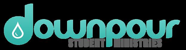Logo Final MAIN.png