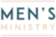 mens-ministry-logo.png