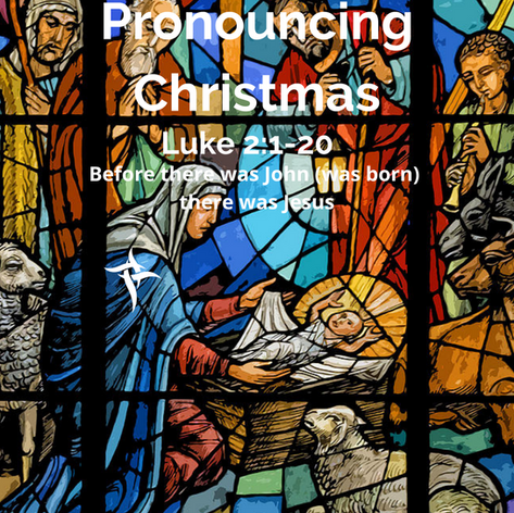Pronouncing Christmas.png