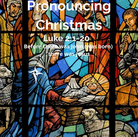 Pronouncing Christmas.png