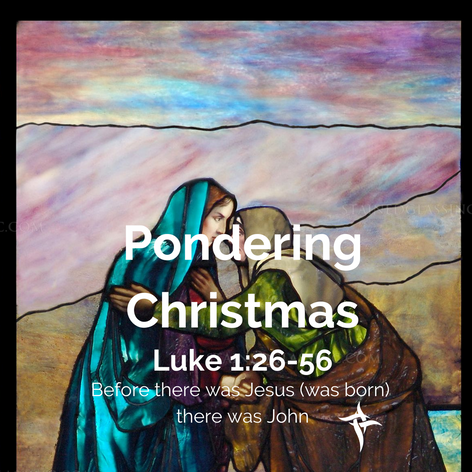 Pondering Christmas (1).png
