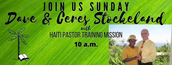 haiti pastor Training mission.png