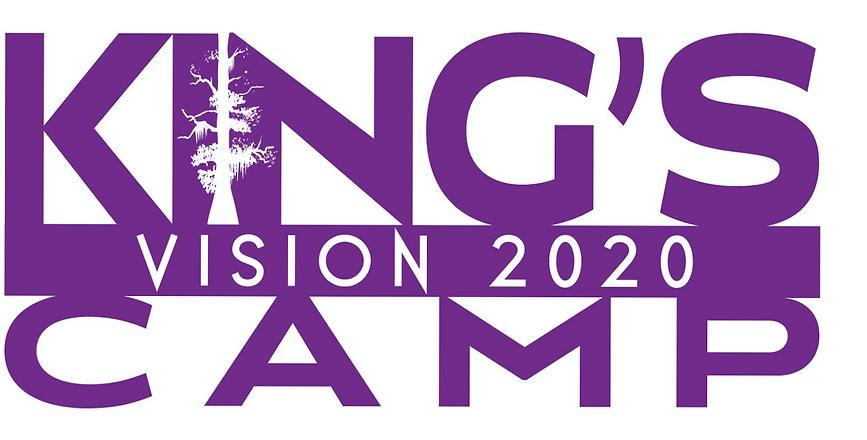 King's%20Camp%20Logo%20vision%20WEB_edit