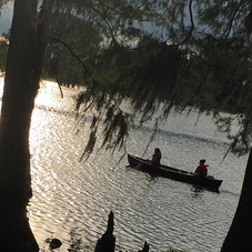 Canoeing at free time. Glorious!.jpg