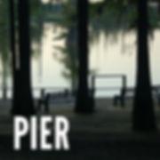 pierThumb.jpg